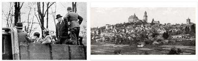 Germany Early History
