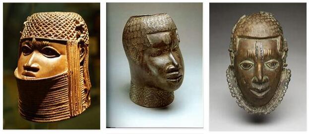 Benin Arts